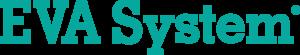 EVA SYSTEM nowa generacja mobilnej kolposkopii